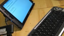 Chromium OS lands on the Archos 9, doesn't do much