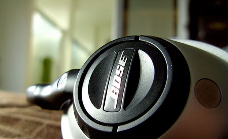 Bose wants to launch a streaming music service