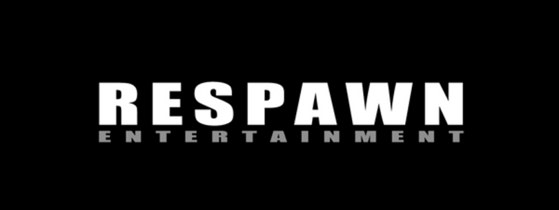West and Zampella on Activision lawsuit and 'Project Icebreaker'