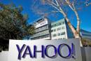 Yahoo 信箱恢復自動轉寄功能,終於可以順利搬家了?