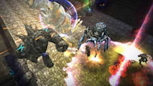 Playwith Interactive announces Eclipse War Online