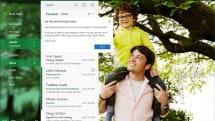 Windows 10 的邮件与日历 app 终于获得重要信件闸功能