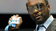 Intel hires Will-i-am as 'director of creative innovation,' whole world is nonplussed