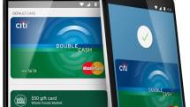 Android Payが一般ユーザーでも利用可能に。日本での課題は対応端末と店舗の拡充(モバイル決済最前線 鈴木淳也)
