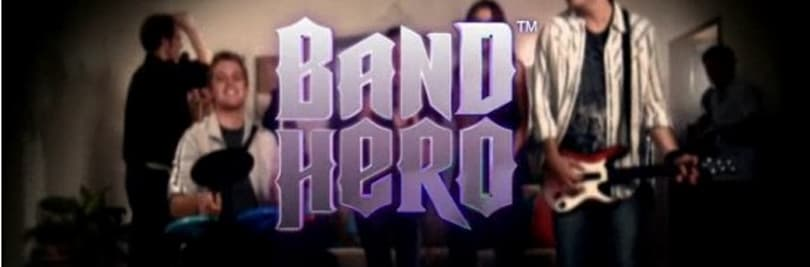 No Doubt suing Activision for Band Hero 'circus act' appearance
