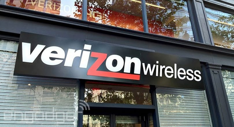 Verizon slashes More Everything prices to keep pace with AT&T