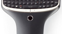 Lenovo N5902 ditches the fingerprint magnet finish, adds backlit keys (video)