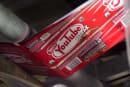 Google 跟 Nestle 合作推出 YouTube 版 KitKat!