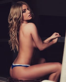 Jess  Kingham photo
