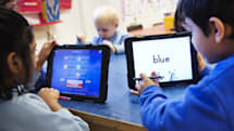 Apple is making it easier for schools to put iPads in classrooms