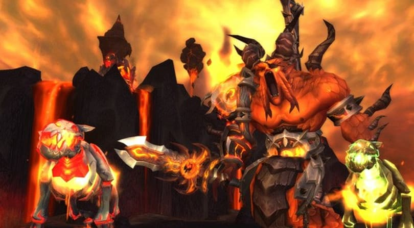 Lichborne: Patch 4.2 raid gear for the death knight tank
