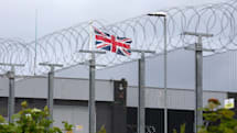 Find out if the UK used NSA data to spy on you
