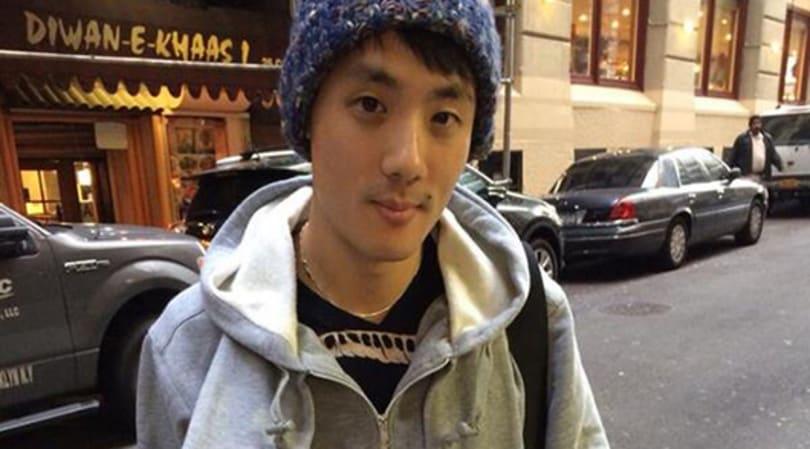 Friend, former Joystiq editor Andrew Yoon passes away at 29