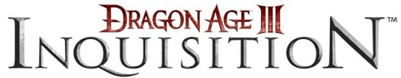 More Dragon Age 3 details surface