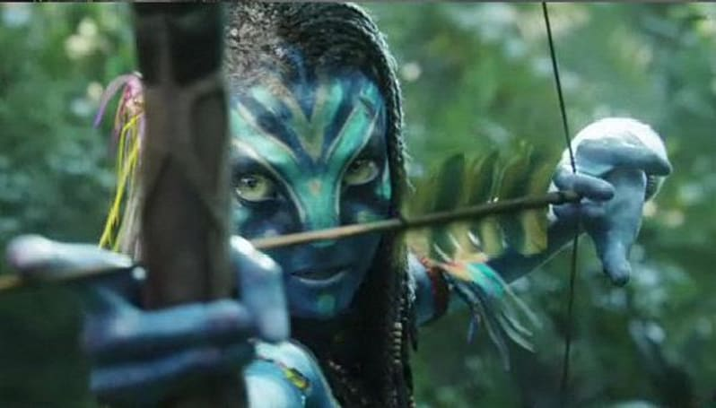 Avatar guaranteed to be on Blu-ray before June 1st 2010?