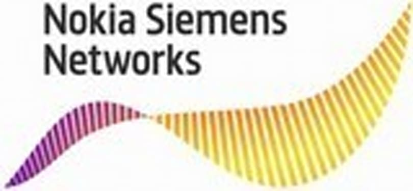 Nokia Siemens Networks' Multiradio Flexi makes 2G / 3G-to- LTE shift easier