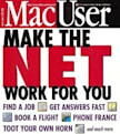 A trip back in time with MacUser