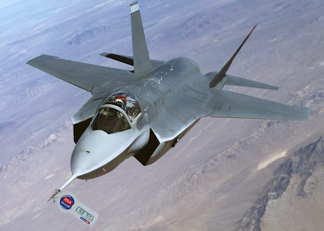 RSA offering SecurID replacements following Lockheed Martin attack