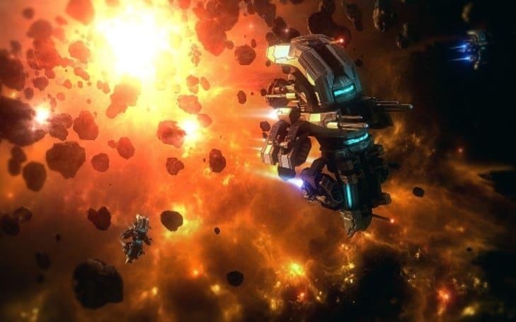 Seldon Crisis removes Asimov references following IP dispute