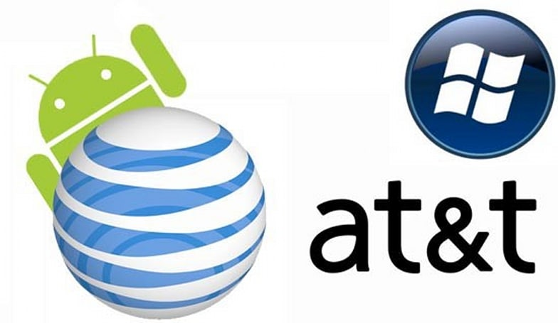 AT&T exec rides Infuse excitement, reveals upcoming plans for Android and Windows Phone