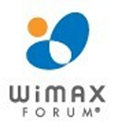 WiMAX 2 standard, and its theoretical 1Gbps downloads, to be finalized soon