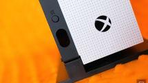 Xbox One S 即將支援 Dolby Atmos 音效