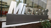Microsoft responds to Dick Brass: 'We measure our work by its broad impact'