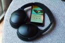 Bose 推出 QuietComfort 35 降噪耳機:終於無線啦