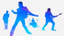 U2、新作アルバムSongs of InnocenceをiTunes限定で無料配信。ボノ曰く「代金はアップル持ち」