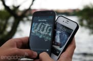 Judge voids two Samsung claims before Apple patent trial even starts