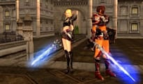 NCsoft sued for making Lineage II too darned addictive