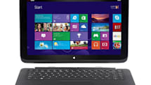 HP Split x2 Windows 8 hybrid now available on Best Buy for $750
