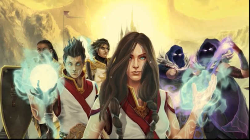 Educational software Classcraft to offer freemium pay model