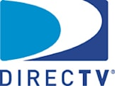 DirecTV blesses Palm Springs, California residents with locals... in SD