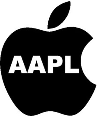 Icahn's AAPL buyback advice could benefit Apple quickly, significantly