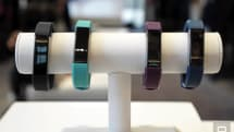 Judge rules for Fitbit in patent dispute with Jawbone
