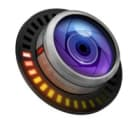 Intensify is a powerful image editor for Mac OS