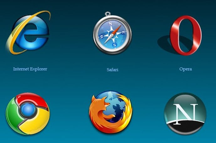 MMObility: Battle of the browsers
