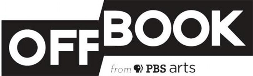PBS mini documentary showcases the creativity of indie games
