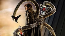 MIT's robotic limbs pave the way for real-life Doc Ock (video)