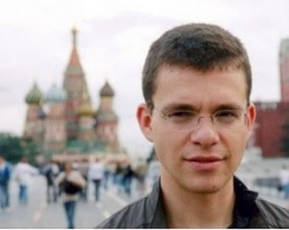 Google shutters Slide, founder Max Levchin moves to greener pastures