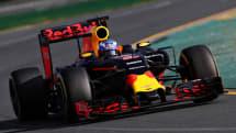 アップルに「F1世界選手権を買収」のうわさ。現オーナー企業との交渉準備中?