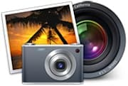 FlickrExport for iPhoto and Aperture updated to version 4