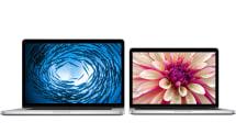 次期MacBook ProとAir 13はやはり10月中に発表か、Air13は早くも第7世代Core搭載との説も