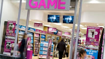 UK retailer GAME forced to pay £3M in back rent fees
