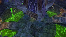 The Daily Grind: What's the worst-designed MMO city?
