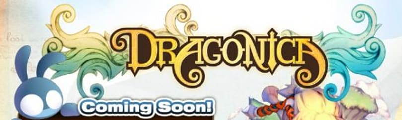 THQ*ICE closes doors, suspends operation of Dragonica Online