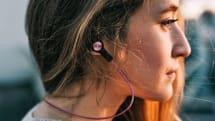Apple Watchで音質を選べる『Beoplay H5』国内発表。B&O Play初のBluetoothイヤホン