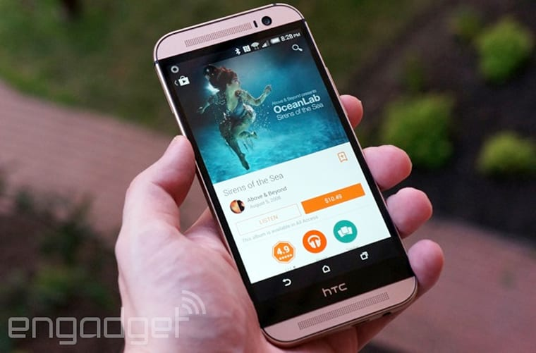 how to sell android apps on google play