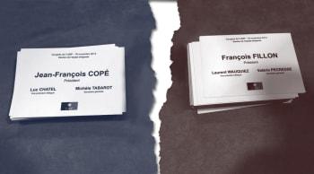 UMPocalypse, le retour: comment la primaire peut encore dérailler